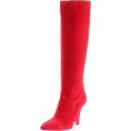 Amazon.com - Kate Spade New York Women's Darya Boot Red - Boots - $214.37