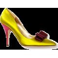 Viva - Kate Spade 2012 - Shoes -