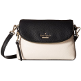 lence59 - Kate Spade New York - Hand bag -