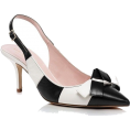 beleev  - Kate Spade Shoes - Classic shoes & Pumps -