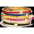 Doozer  - Kate Spade bangels - Bracelets -