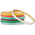 Doozer  - Kate Spade bangles - Bracelets -