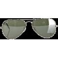 Katja Majdić - Naočale - Sunglasses -