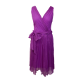Kaitlyn Monroe - dress - Dresses -