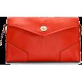 Nalan Radu - Purses - Hand bag - $450.00