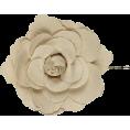 Nalan Radu - Rose - Jewelry -