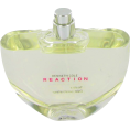fragrancess.com - Kenneth Cole Reaction Perfume - Perfumes - $4.48  ~ 3.85€