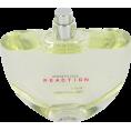 fragrancess.com - Kenneth Cole Reaction Perfume - フレグランス - $4.48  ~ ¥504