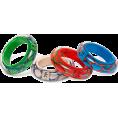 Lady Di ♕  - Kenzo - Bracelets -