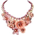 Gianoula  - Kette - Necklaces -
