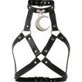 Jay Han - Killstar Eternal Eclipse Harness - Other -