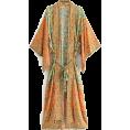 beleev  - Kimono - Kombinezony -