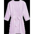 beleev  - Kimono - Overall -