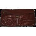Kooba - Kooba Olivia Clutch - Clutch bags - $279.99
