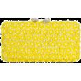 Lady Di ♕  - Kotur clutch - Clutch bags -