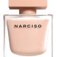 Marina Dusanic - Kozmetika - Parfumi -