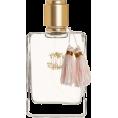 Marina Dusanic - Kozmetika - Fragrances -