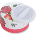 lence59 - Körperpuder 'Rose' - Cosmetics -
