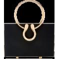 cilita  - L'Afshar - Hand bag -