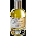 HalfMoonRun - LABO vanille perfume - Fragrances -