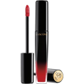 thenycbaglady - L'ABSOLU LACQUER GLOSS - Cosmetics -