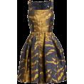 svijetlana - LANVIN Dresses - Haljine -