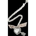 svijetlana - LANVIN - Necklaces -