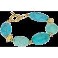 lence59 - LAUREN Ralph Lauren® statement bracelet - ブレスレット - $19.80  ~ ¥2,228