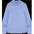 svijetlana2 - LELA ROSE - Shirts -
