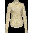 HalfMoonRun - LENA HOSCHEK shirt - Shirts -