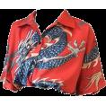 MATTRESSQUEEN  - LILI BIACHI - 半袖衫/女式衬衫 -