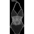 svijetlana - LISA MAREE - Swimsuit -