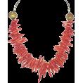 illia2 - LK 120 - Necklaces -
