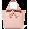 JecaKNS - LOEFFLER RANDALL tote - Hand bag -