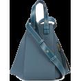 JecaKNS - LOEWE Hammock bag - Hand bag -