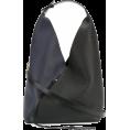 JecaKNS - LOEWE Sling shoulder bag - Hand bag -