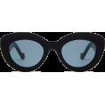 Ewa Naukowicz - LOEWE - Óculos de sol - 290.00€