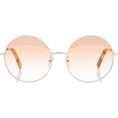 HalfMoonRun - LOEWE sunglasses - Óculos de sol -