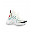 cilita  - LOUIS VUITTON – ARCHLIGHT - Sneakers -