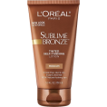 Jungwon Paik - L'Oreal Self-Tanning Lotion - Cosmetics -