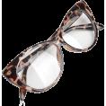 sandra  - La Mia Cara glasses - Óculos -