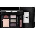 lence59 - La Petite Robe Noire - Guerlain - Cosmetics -