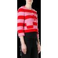 sophiaejessialexis alexis - Ladies jacket,Winter,Women - Jacket - coats -