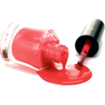 Marina Dusanic - Lak - Cosmetics -