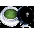 svijetlana - Lancôme  - Kozmetika -