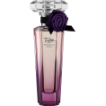 beautifulplace  - Lancôme Trésor Midnight Rose - フレグランス -