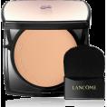 cilita  - Lancôme - Cosmetics -