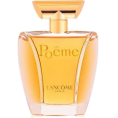 beautifulplace - Lancome Poem Womens Perfume - Fragrances -