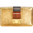 majamaja - Lanvin - Clutch bags -