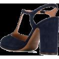 asia12 - L'autre Chose - Sandals -